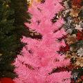 Pink Fenyőfa