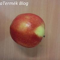 Fenyőfás alma