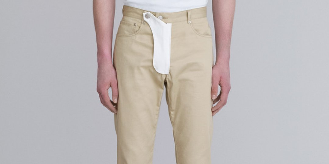 06-020637-penis_pocket_pants_are_the_latest_wtf_fashion_trend.jpg