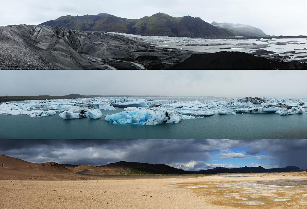 1024px-icelandic_landscapes.jpg