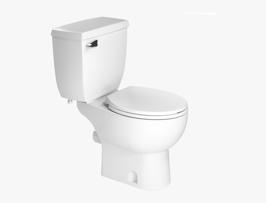 113-1131946_toilet-png-high-quality-image-bathroom-seats-transparent.png
