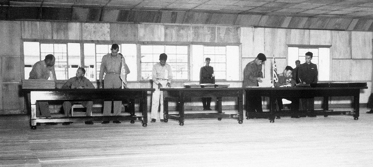 1280px-korean_war_armistice_agreement_1953.jpg