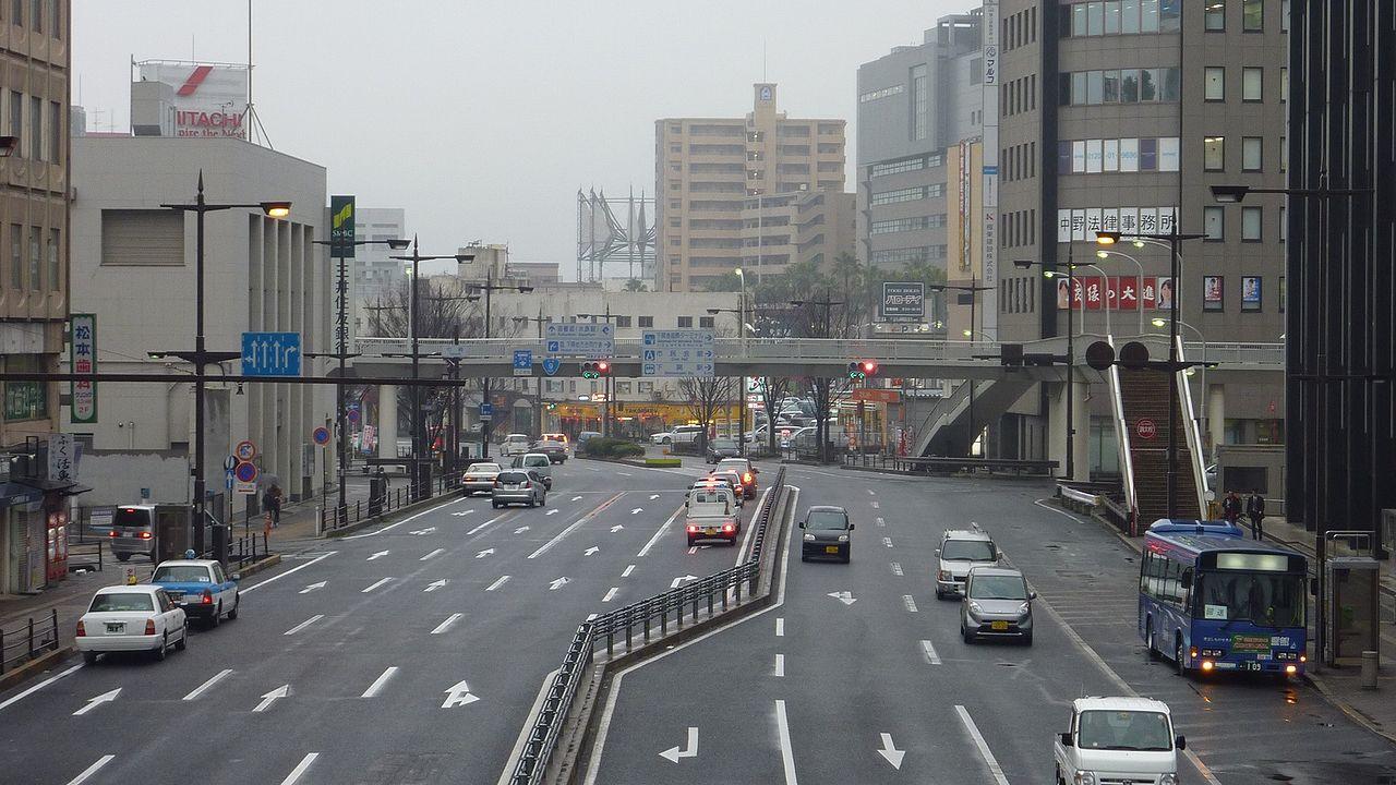 1280px-route9_ends_shimonoseki_stn.JPG