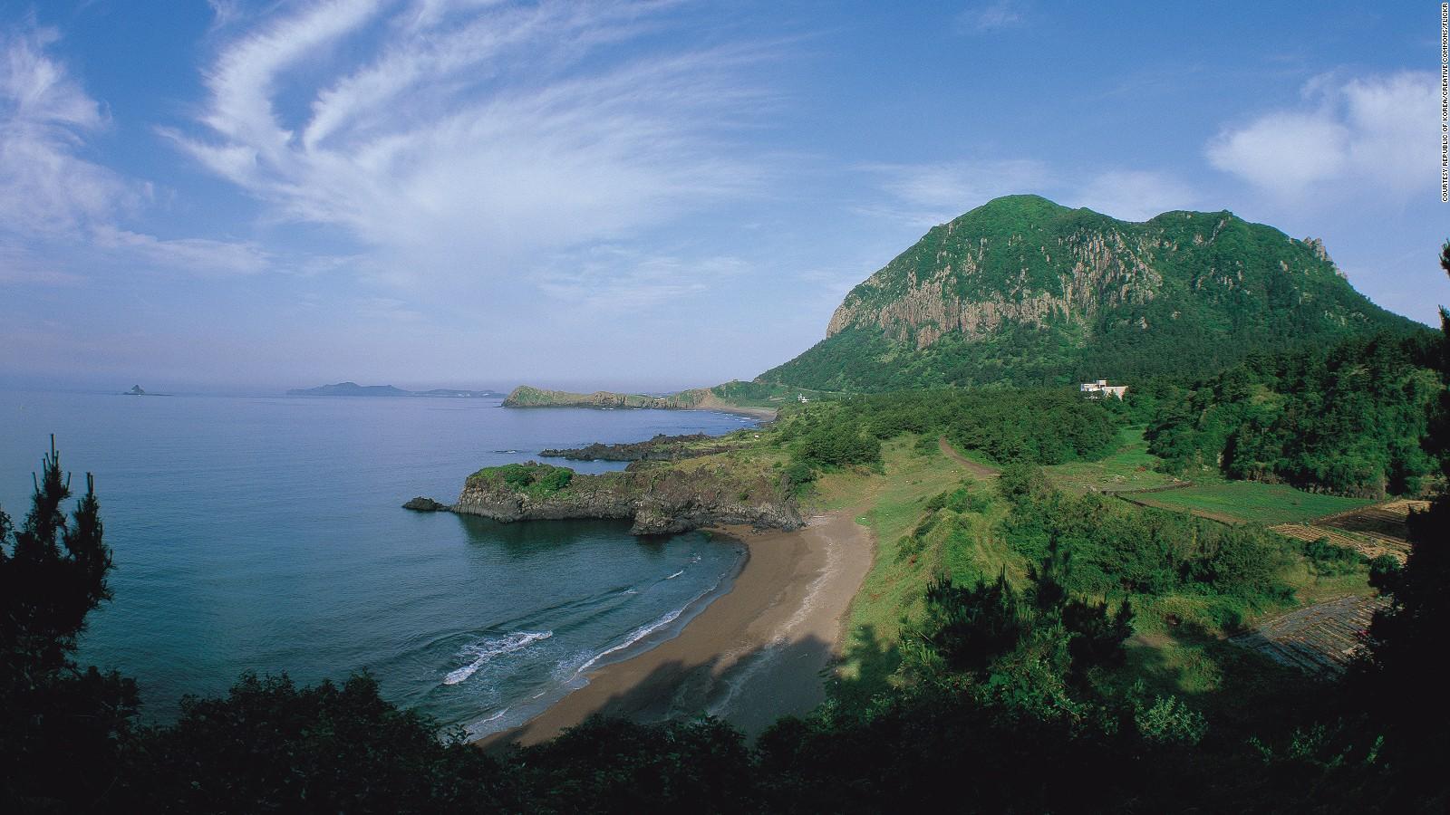 170317145424-jeju-island-full-169.jpg