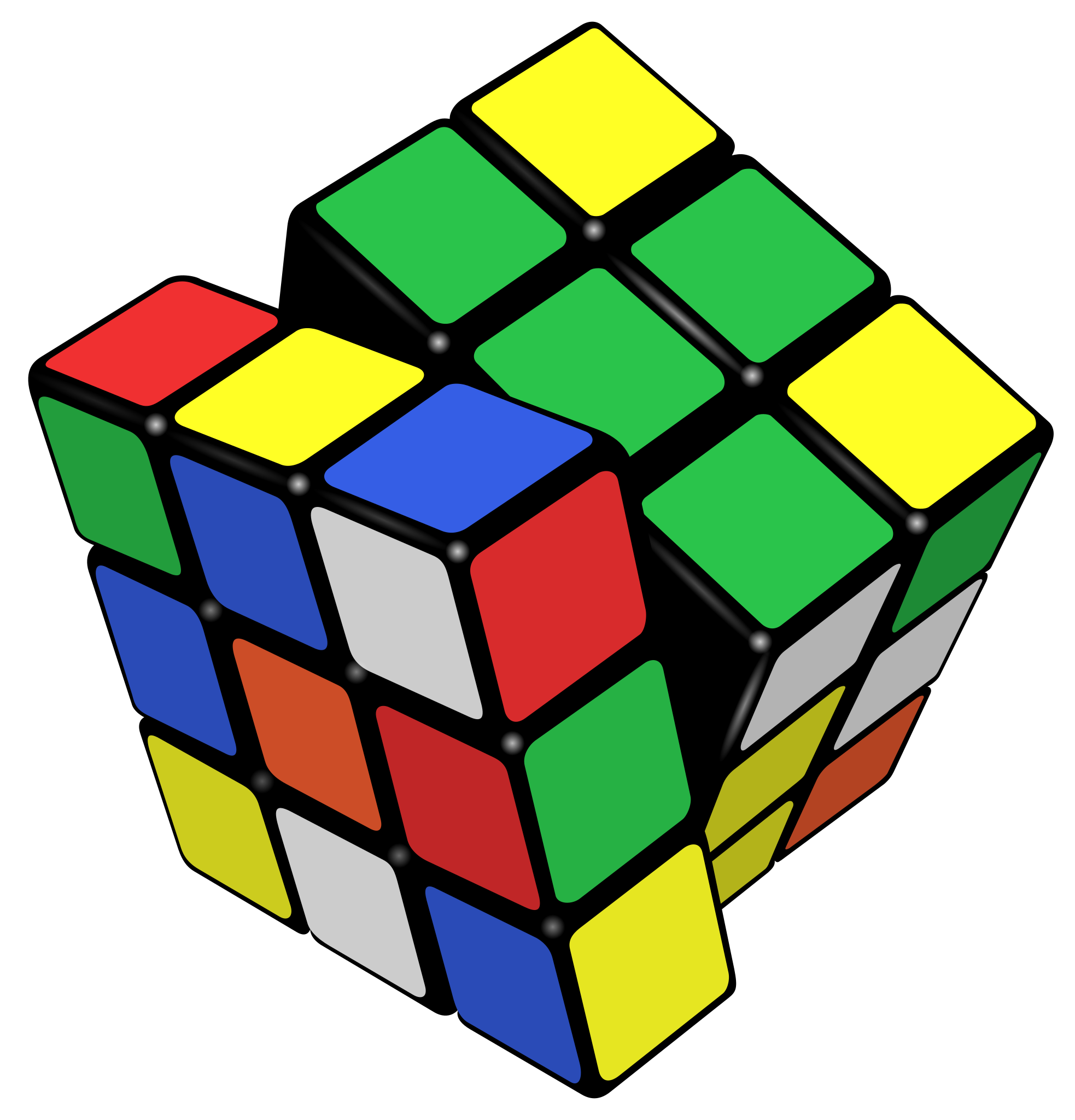 1966px-rubik_s_cube_svg.png