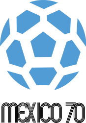 1970_fifa_world_cup_logo_svg.png