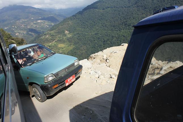 20121220-bhutan-az-uthalozat-meg-meglehetosen-fejletlen.jpg