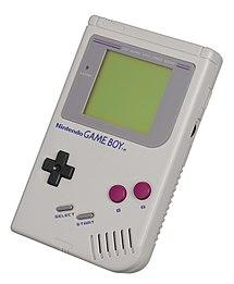 215px-game-boy-fl.jpg