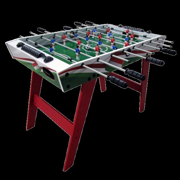 306538_01-csocso-asztal-gs-st-1354.png