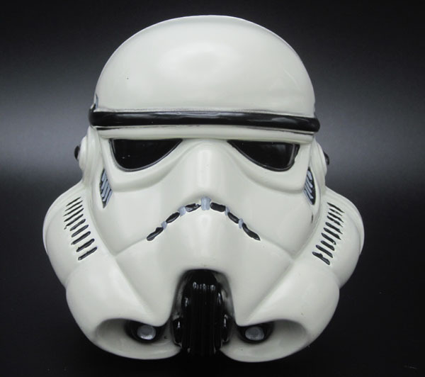 3d-starwars-stormtrooper-helmet-white-color-belt-buckle.jpg