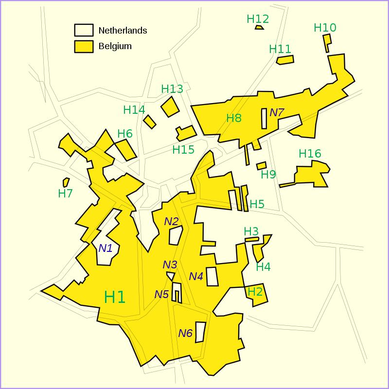800px-baarle-nassau_baarle-hertog-en_svg.png