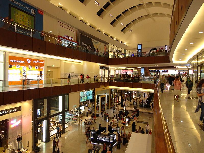 800px-dubai_mall_indoor.JPG