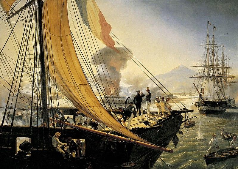 800px-episode_de_l_expedition_du_mexique_en_1838.jpg