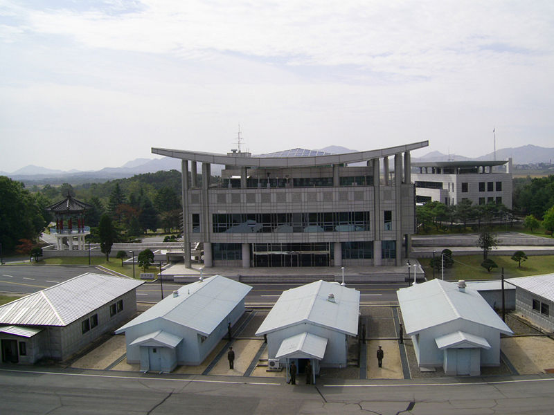 800px-joint_security_area_from_north_korea.jpg