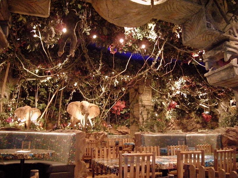 800px-rainforest_cafe_4128580827.jpg