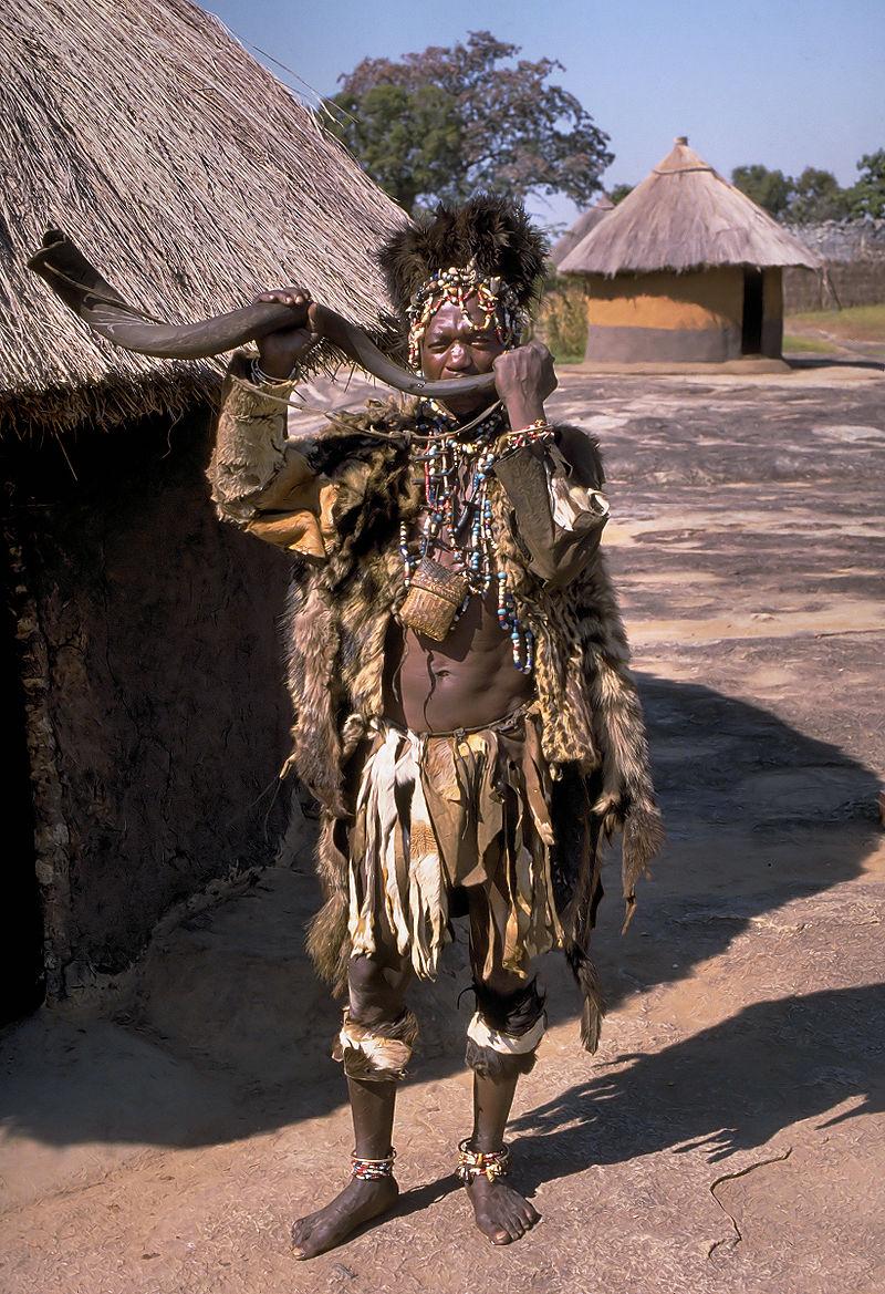 800px-shona_witch_doctor_zimbabwe.jpg