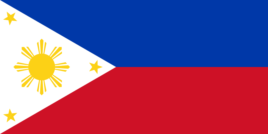 900px-flag_of_the_philippines_svg.png