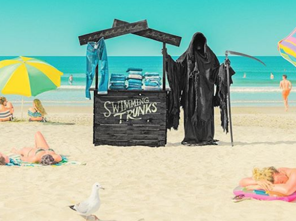 a-swim-reaper-who-patrols-the-beaches-in-new-zealand-has-become-an-instagram-sensation-but-the-account-is-more-than-just-a-viral-joke.jpg