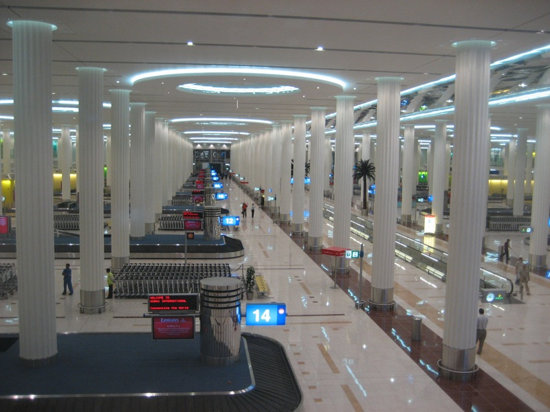 arrivals_hall_in_dxb_terminal_3_3344510514.jpg