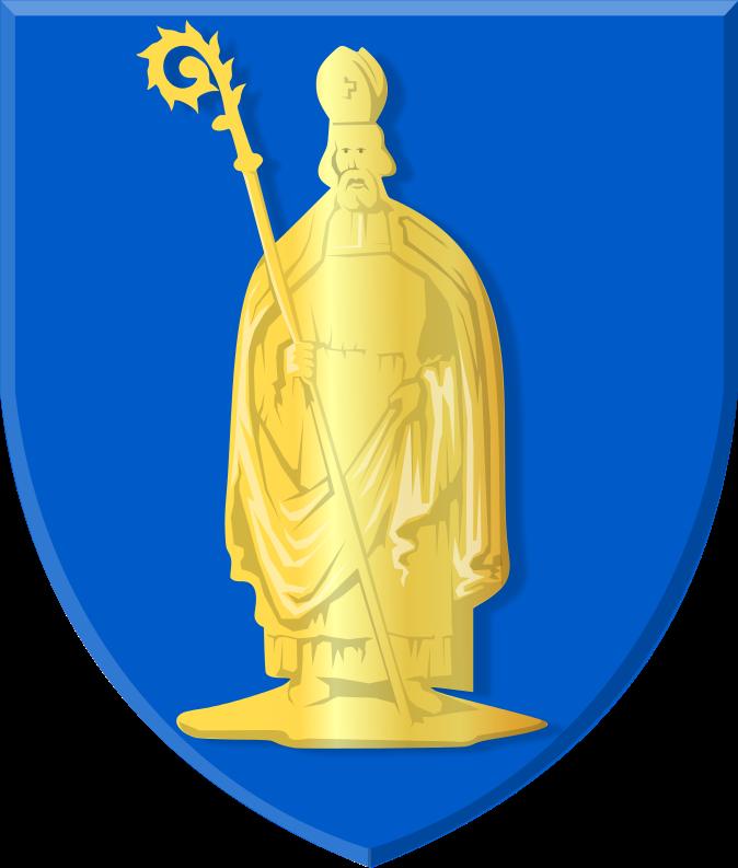 baarle-hertog_wapen_svg.png