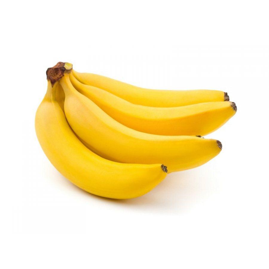 banan-900x900.jpg
