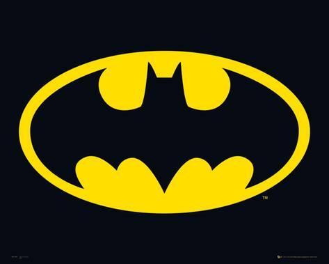 batman-logo_a-g-8646921-0.jpg