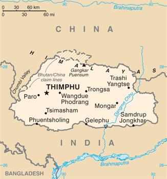 bhutan_cia_wfb_2010_map.png