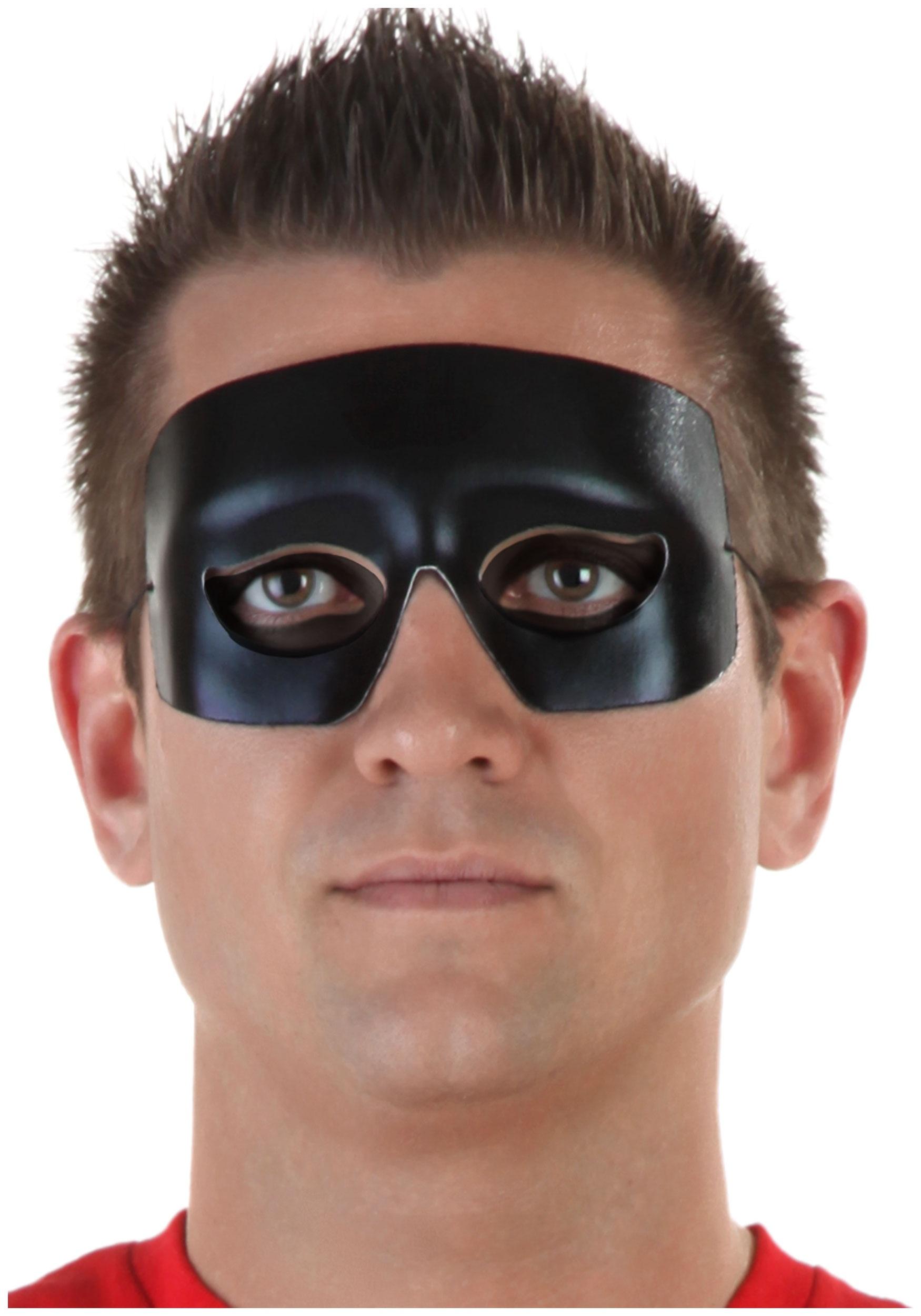 black-eye-mask.jpg