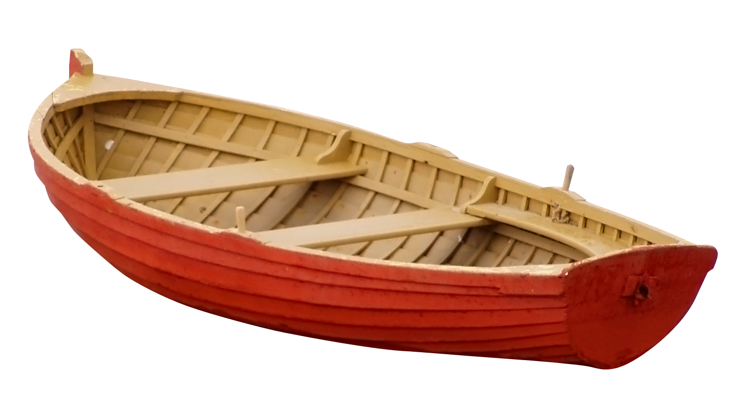 boat_png32.png