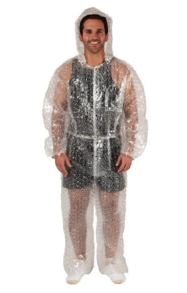 bubble-wrap-clothes-2.jpg