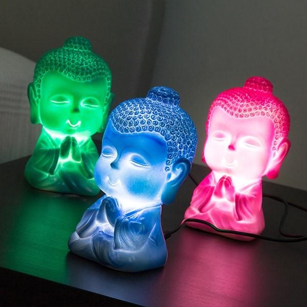 buddhalampa.jpg