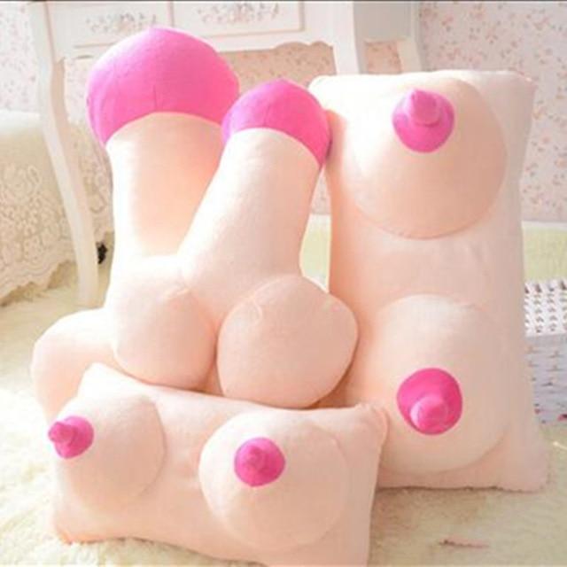 candice-guo-plush-toy-stuffed-doll-adult-breast-bubby-mamma-penis-genitals-shape-sofa-pillow-cushion-slipper-funny-birthday-gift-movies-tv-jgf0.jpg