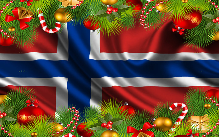 christmas-in-norway.jpg
