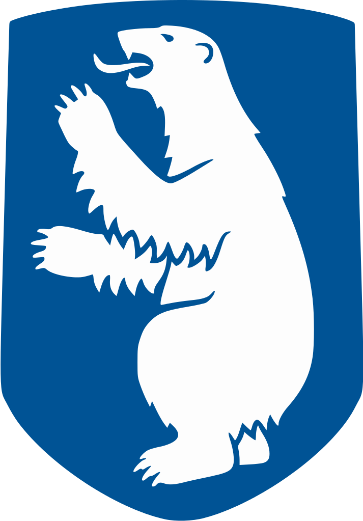 coat_of_arms_of_greenland_svg.png