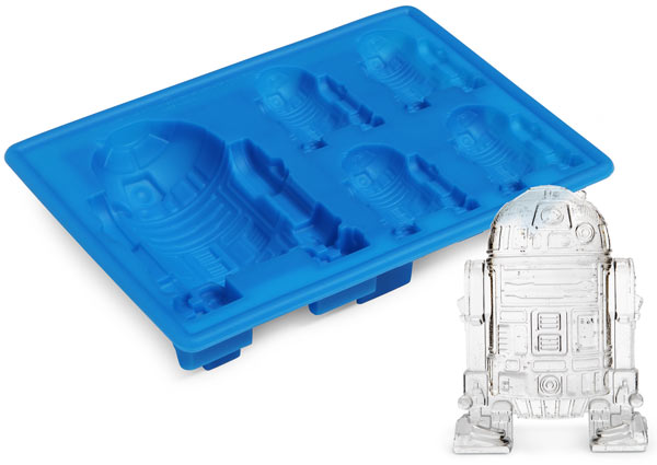 e9e0_r2_ice_cube_trays.jpg