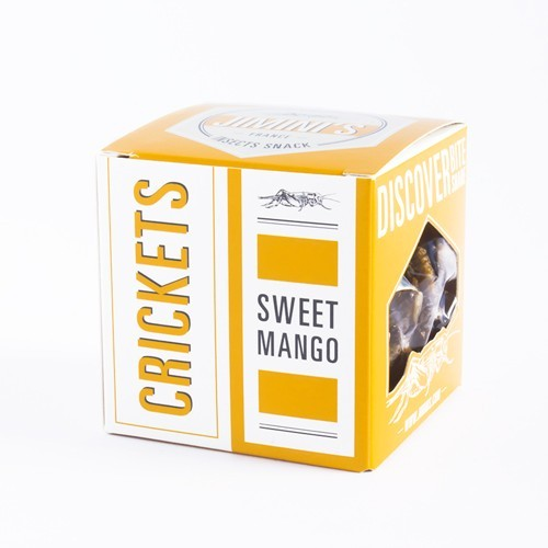 edible-crickets-sweet-mango.jpg