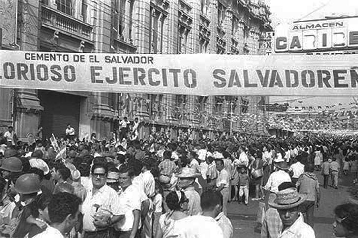 elsalvador-honduras-war.jpg