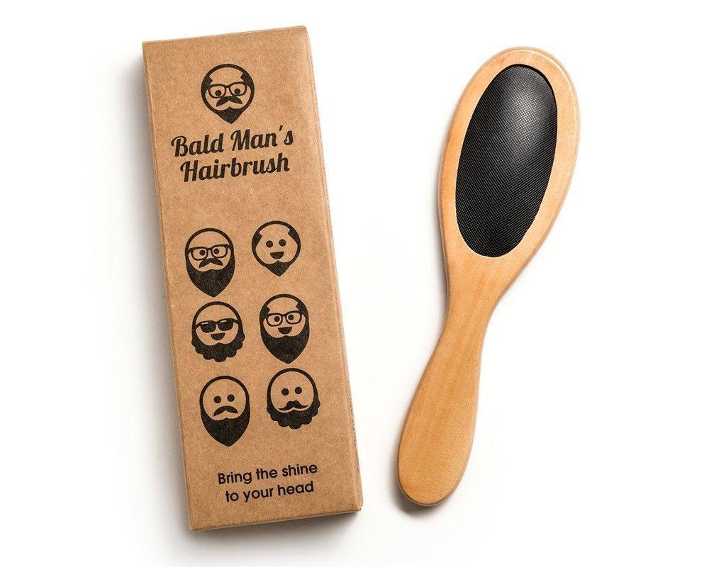 eng_pl_bald-mans-hairbrush-2362_2.jpg