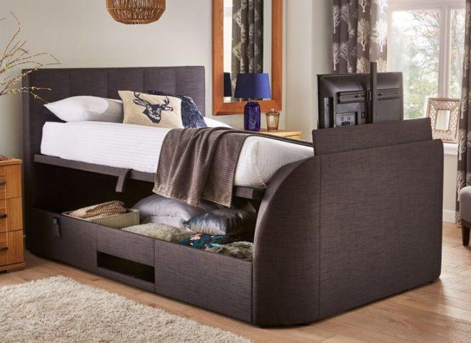 evolution-slate-grey-fabric-lg-led-tv-ottoman-bed-frame-cheap-tv-beds-with-mattress-1-662-x-483.jpg