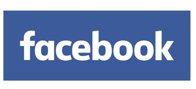 facebook-logo_0.png