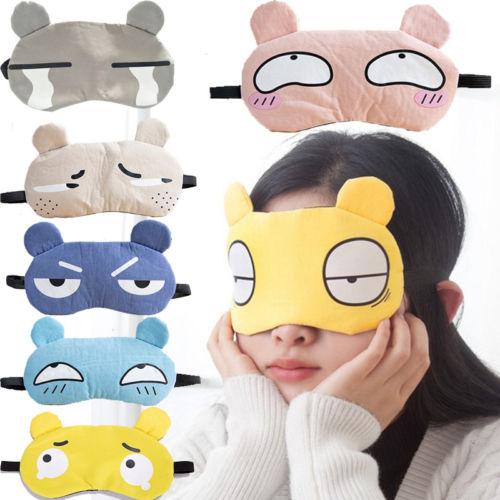 faroot-novelty-eye-mask-travel-sleepwear-blindfold-funny-gift-party-sleep-patch-blinder.jpg