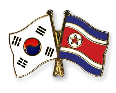 flag-pins-south-korea-north-korea.jpg