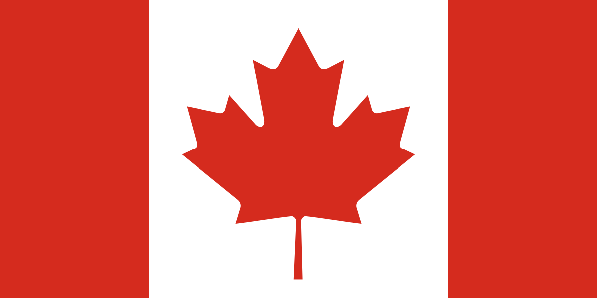 flag_of_canada_pantone_svg.png