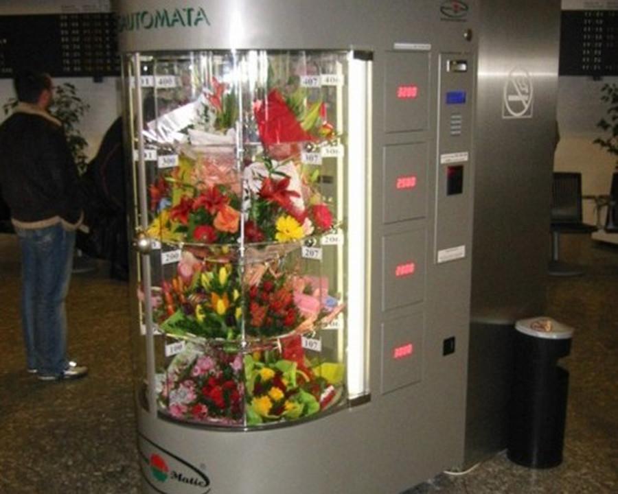 flower-vending-machine-edited.jpg