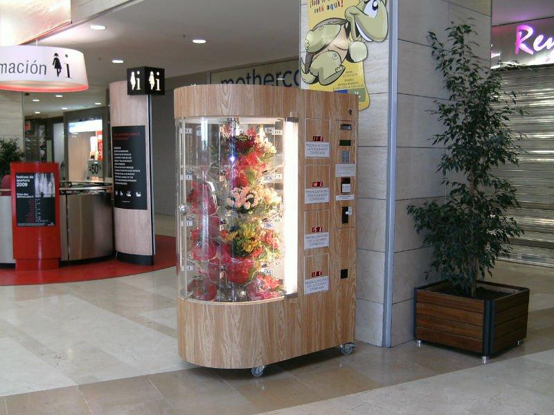 flower-vending-machine.jpg