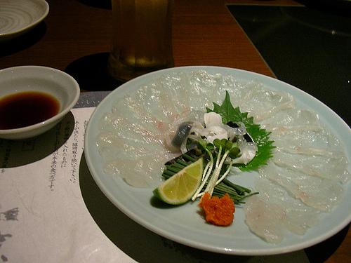 fugo-sashimi.jpg