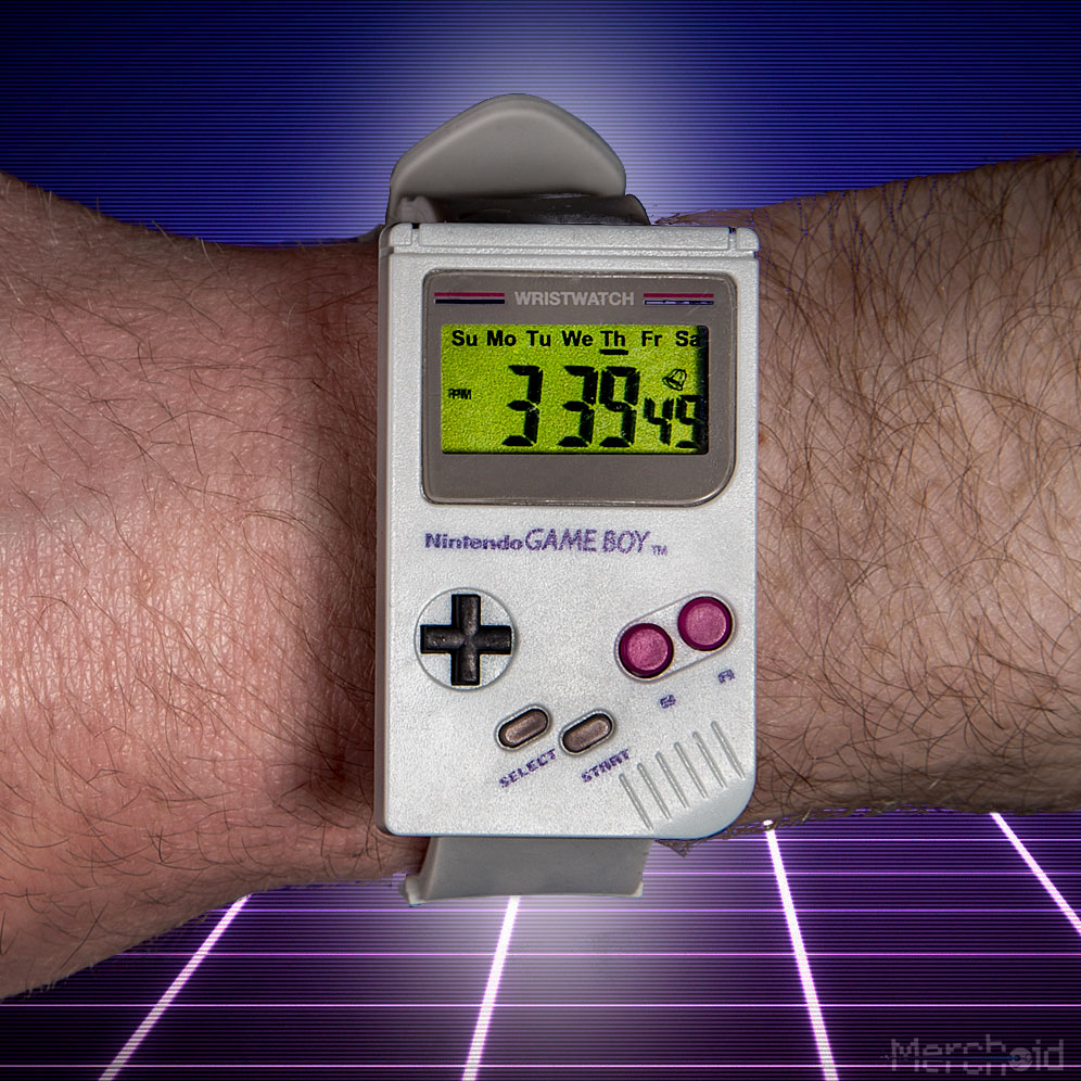 gameboy_watch_20_wrist.jpg