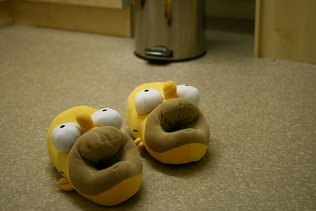 geeky_slippers_26.jpg