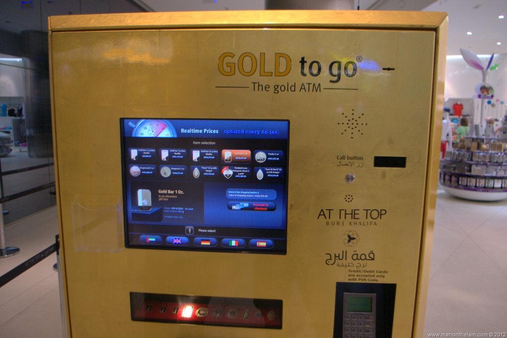 gold-atm-burj-khalifa-dubai-uae.jpg