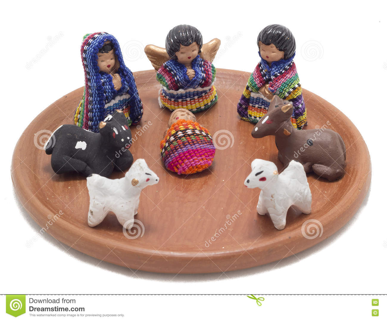 guatemalan-nativity-scene-christmas-decoration-made-clay-colorful-fabric-posed-plate-75822933.jpg